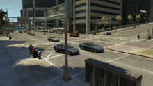 SouthParkway-GTAIV-ColumbusAvenue.png