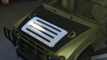 Squaddie-GTAO-Hoods-PrimChromeVentedCover.png