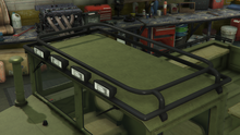 Squaddie-GTAO-Roofs-RoofRack.png