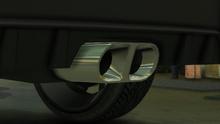 Sugoi-GTAO-SplitExhaust.png