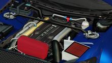 SultanRS-GTAO-EngineBlocks-PolishedValveCovers.png