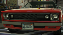 Tampa-GTAO-Grilles-OpenGrille.png