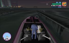 TheFastestBoat-GTAVC-SS18