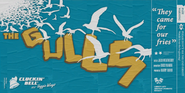 TheGulls-GTAIV-Ad