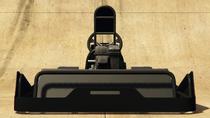 VetoModern-GTAO-Rear