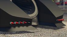 Vigilante-GTAO-Weaponry.png