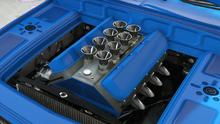 YosemiteRancher-GTAO-EngineBlock-V8PaintedCovers.png