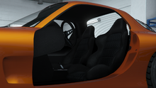 ZR350-GTAO-RollCages-NoRollCage.png