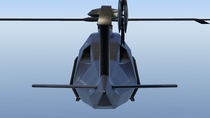 AnnihilatorStealth-GTAO-Rear