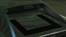 Ardent-GTAO-TunerCover.png