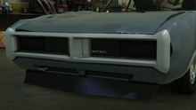 BeaterDukes-GTAO-FrontBumpers-CarbonSplitter.png