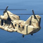 Cargobob-GTAV-RearQuarter.png