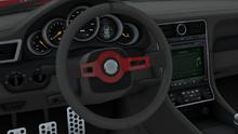 CometS2-GTAO-SteeringWheels-FormulaCutout.png