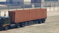 ContainerTrailer-GTAV-Other