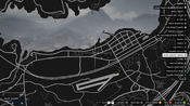 ExoticExports-GTAO-MeringueLaneAceLiqor-Map.png