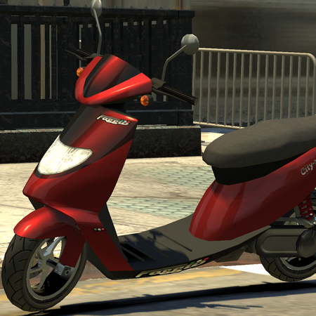 Faggio-GTAIV-front.png
