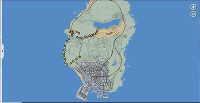 GTAO-VerifiedRace-TheFlyby-Map.jpg