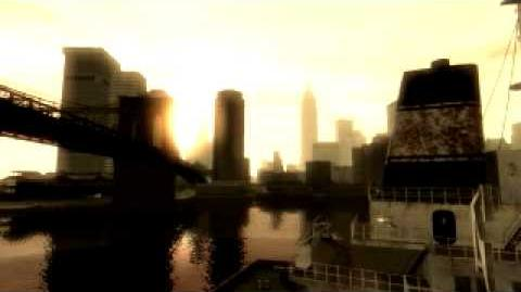 """Grand_Theft_Auto_IV_Trailer_1_""""Things_Will_Be_Different"""""""