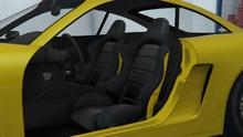 Growler-GTAO-Seats-PaintedSportsSeats.png
