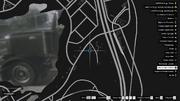 Haulage-GTAO-TrailerLocation3-Hauler6Map.png