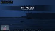 HeistPrep-Kosatka-GTAO-SonarJammer5MinuteTimerExpiry