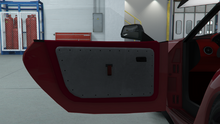 JesterRR-GTAO-Doors-AluminumPanels.png
