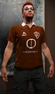 LSBendersDark-PoloShirts-GTAO