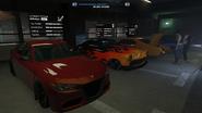 LSCM-GTAO-VehicleStats