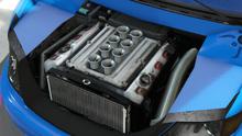 MinivanCustom-GTAO-EngineBlock-None.png