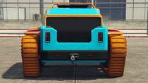 NightmareScarab-GTAO-Rear