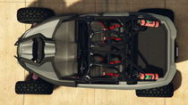 Outlaw-GTAO-Top
