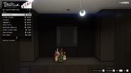 PenthouseDecorations-GTAO-MasterBedroomLocation8