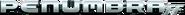 PenumbraFF-GTAO-AdvertBadge