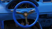 PrimoCustom-GTAO-SteeringWheels-TheToad.png