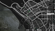 RampedUp-GTAO-Map58.png
