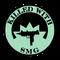 SMGHeadAward.png