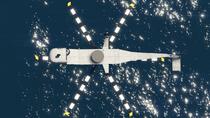 Skylift-GTAV-Underside