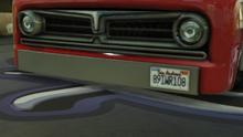 Slamtruck-GTAO-FrontBumpers-BeamBumper.png