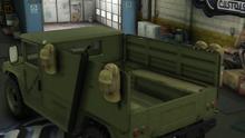 Squaddie-GTAO-Bodywork-HeavyRailsArmoredPanel.png