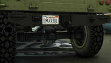 Squaddie-GTAO-Exhausts-SideExitTrailExhaust.png