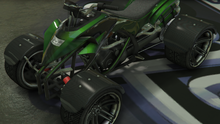 StreetBlazer-GTAO-Mudguards-CurvedCarbonCovers.png