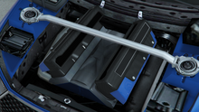 TailgaterS-GTAO-RailCovers-PrimaryAPXRailCovers.png