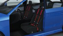 TailgaterS-GTAO-Seats-CarbonRaceSeats.png