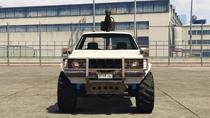 TechnicalCustom-GTAO-Front