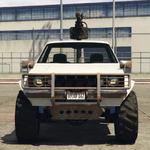 TechnicalCustom-GTAO-Front.png
