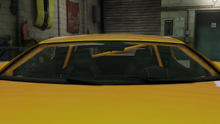 Tempesta-GTAO-Chassis-RollCageandChassisUpgrade.png