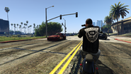 TheLostContract-GTAO-SS5