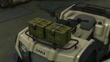 Verus-GTAO-Hoods-AmmoBoxes.png