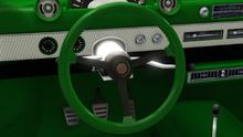 VoodooCustom-GTAO-SteeringWheels-TheToad.png
