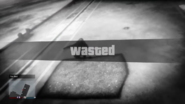 Wasted-GTAOe